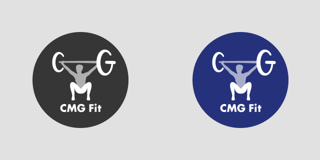 View CMG Fit project