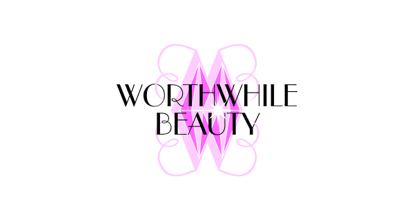 Worthwhile Beauty logo