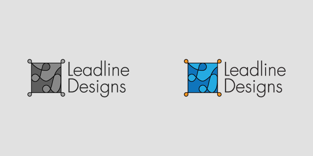 View Leadline Designs logo